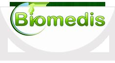 biomedis-logo