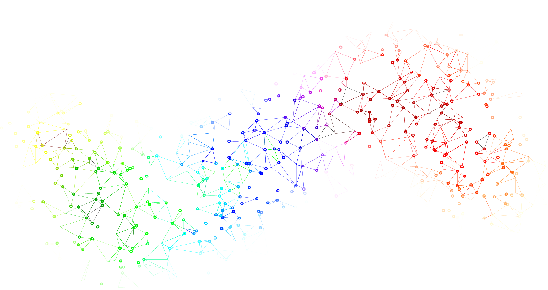 molecule5